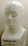 phrenology-head-1
