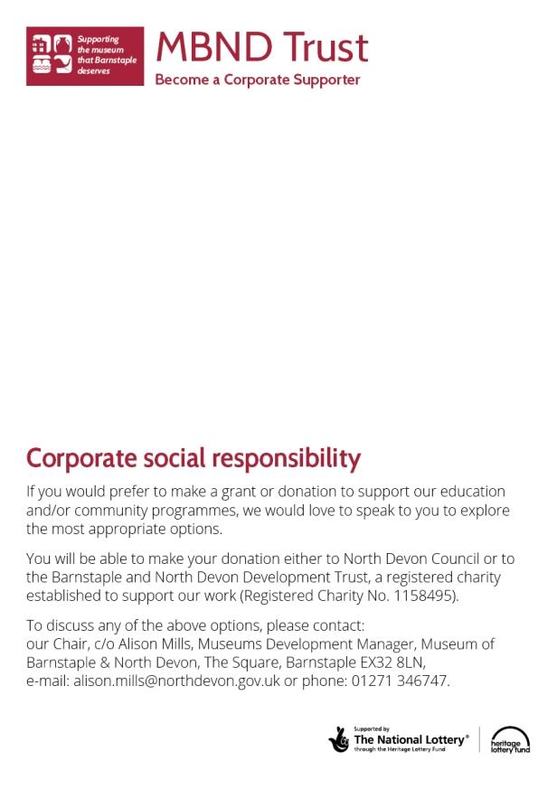 mbnd-leaflet-corporate-back-for-blog