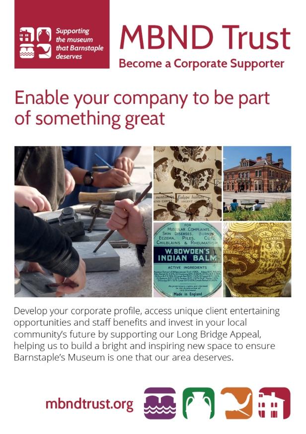 mbnd-leaflet-corporate-front-for-blog