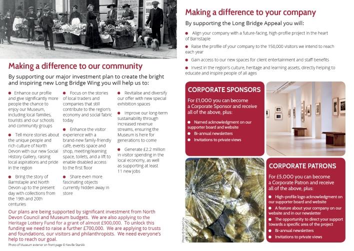mbnd-leaflet-corporate-insides-for-blog