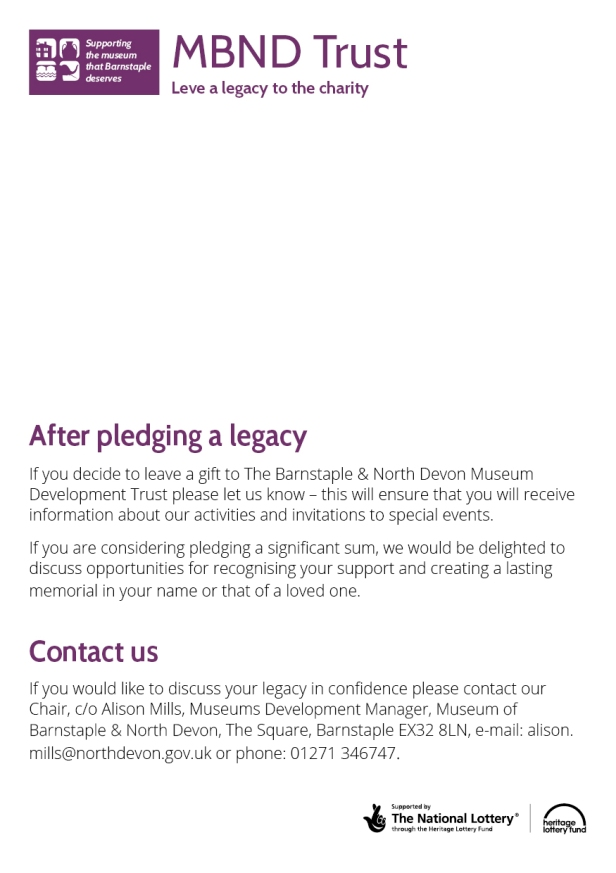 mbnd-leaflet-legacy-back-for-blog