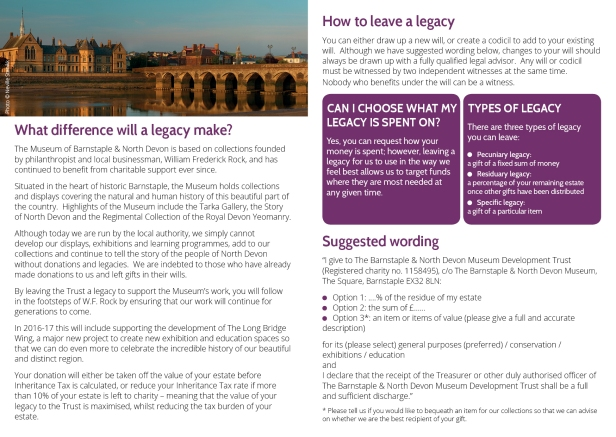 mbnd-leaflet-legacy-insides-for-blog